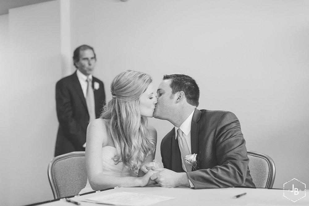 WeddingandEngagementFloridaPhotographer_1760.jpg