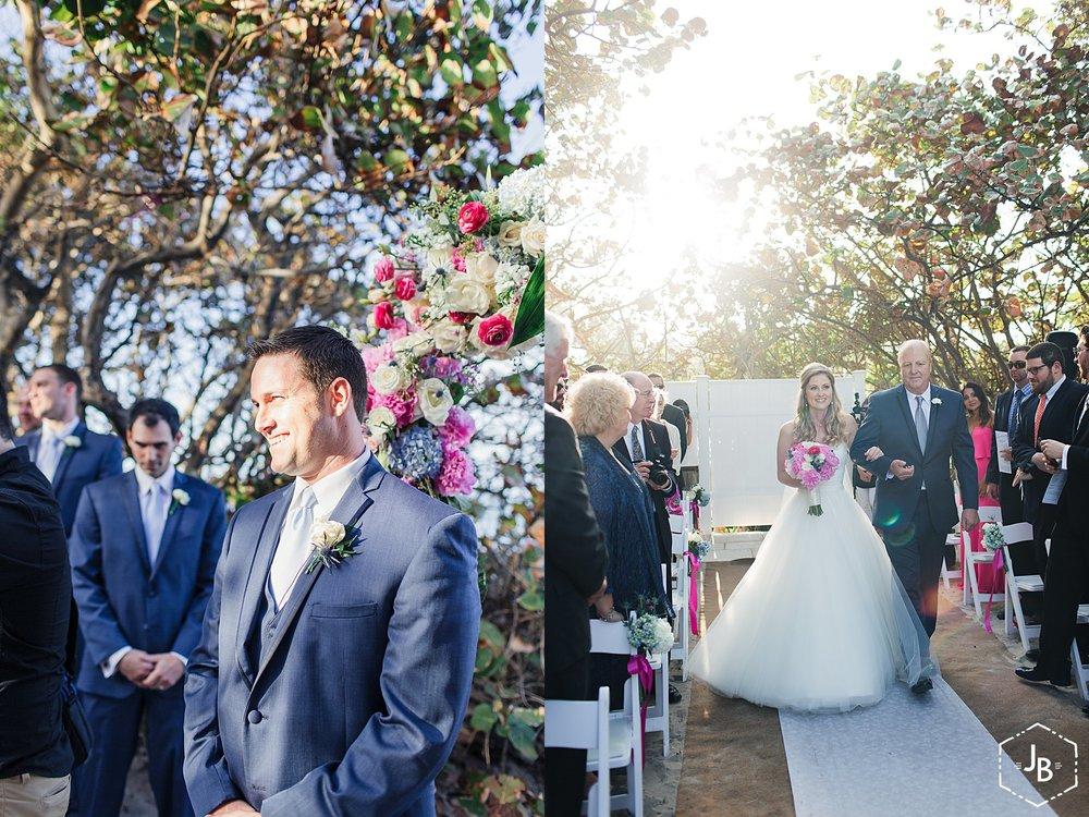 WeddingandEngagementFloridaPhotographer_1765.jpg
