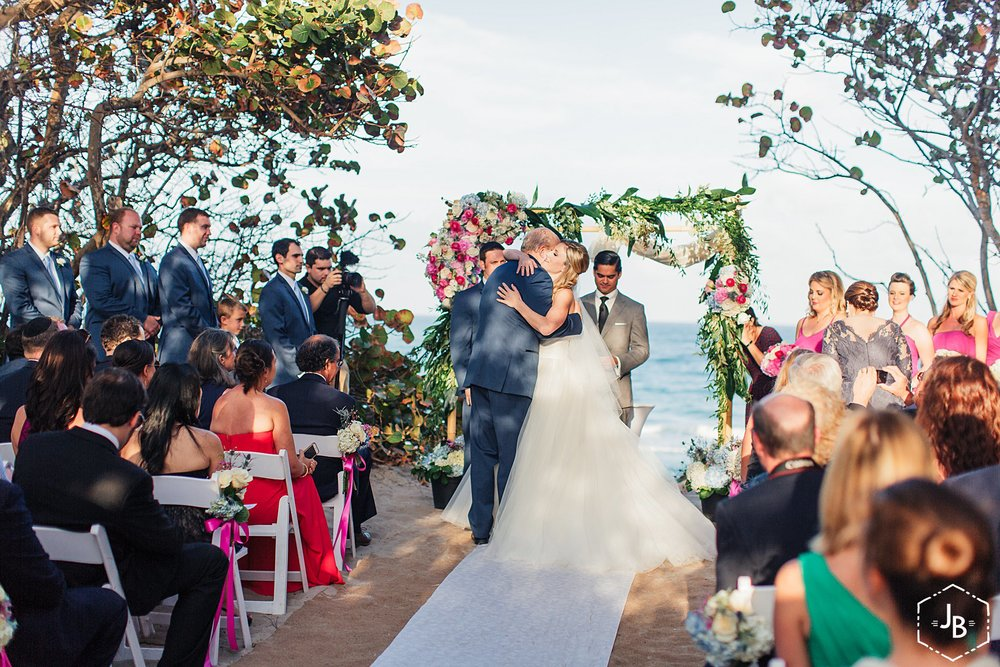 WeddingandEngagementFloridaPhotographer_1766.jpg
