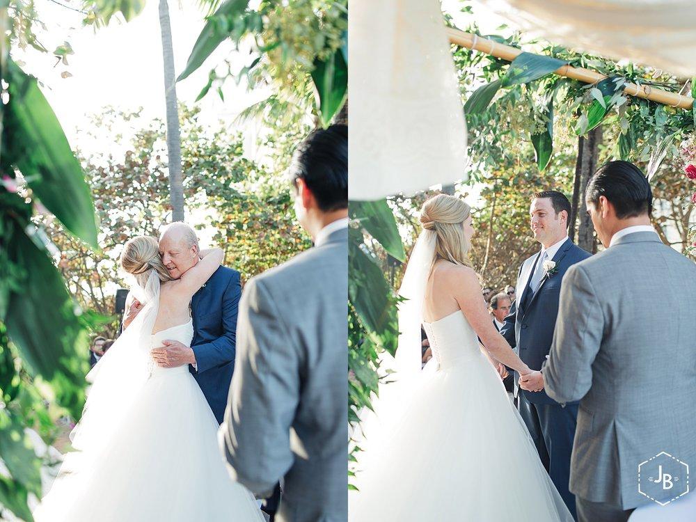 WeddingandEngagementFloridaPhotographer_1767.jpg