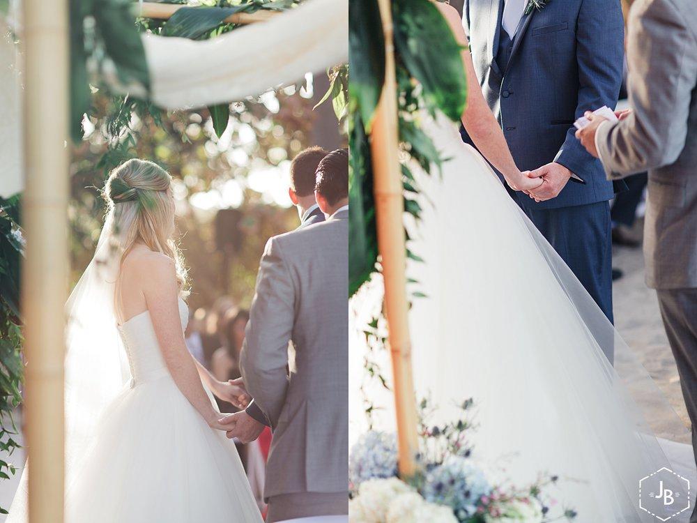 WeddingandEngagementFloridaPhotographer_1769.jpg