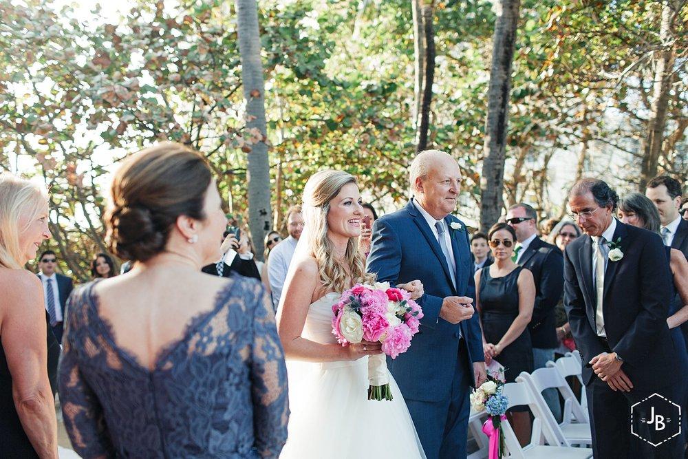 WeddingandEngagementFloridaPhotographer_1768.jpg