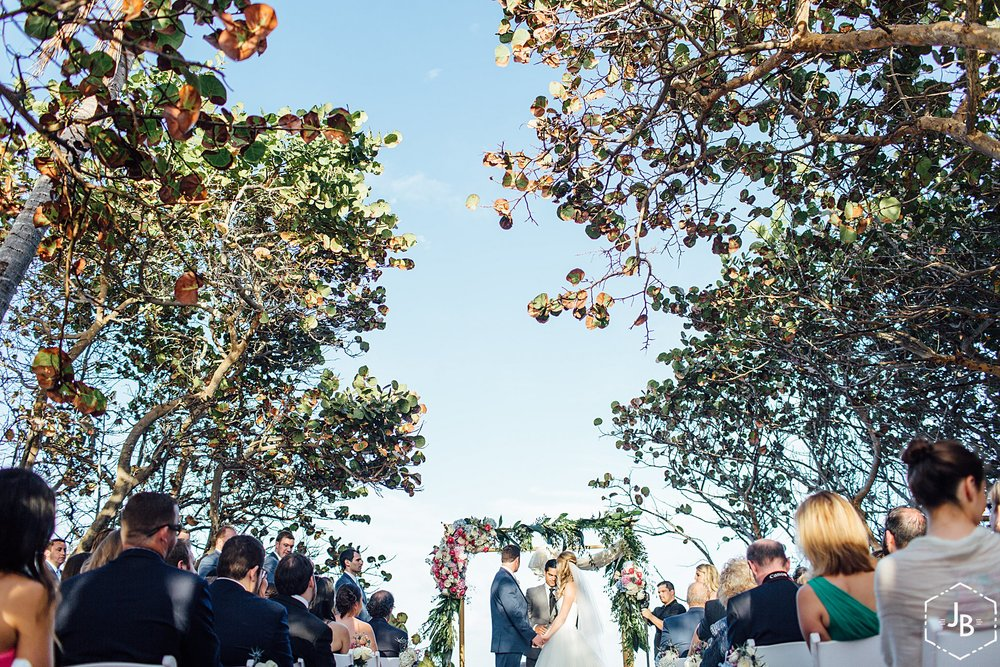 WeddingandEngagementFloridaPhotographer_1770.jpg