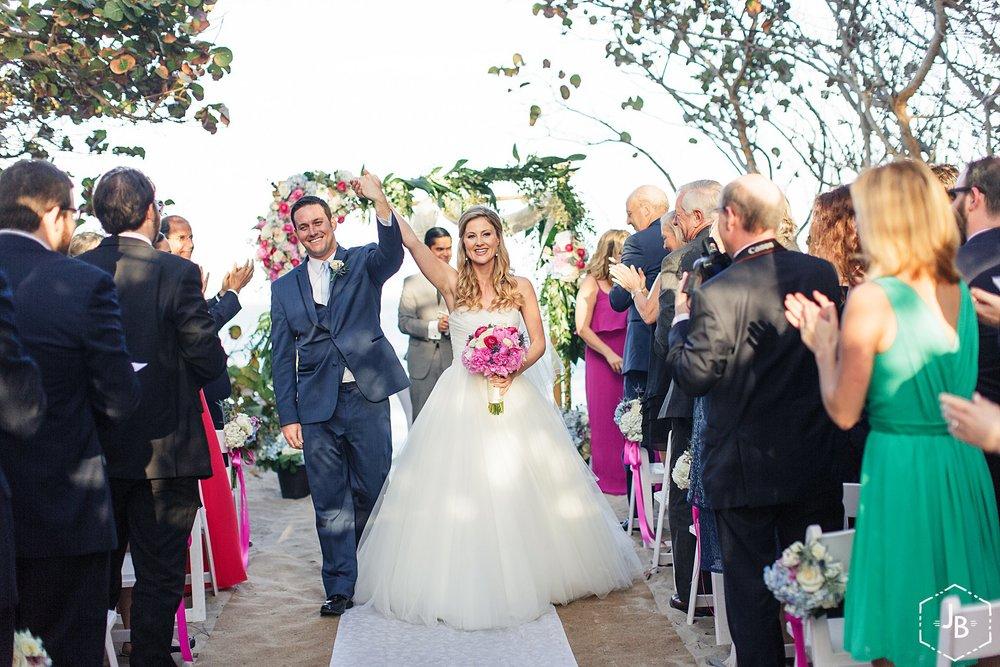 WeddingandEngagementFloridaPhotographer_1773.jpg