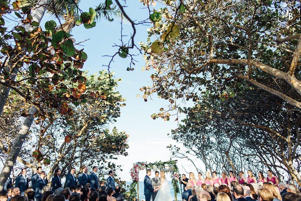 WeddingandEngagementFloridaPhotographer_1772.jpg