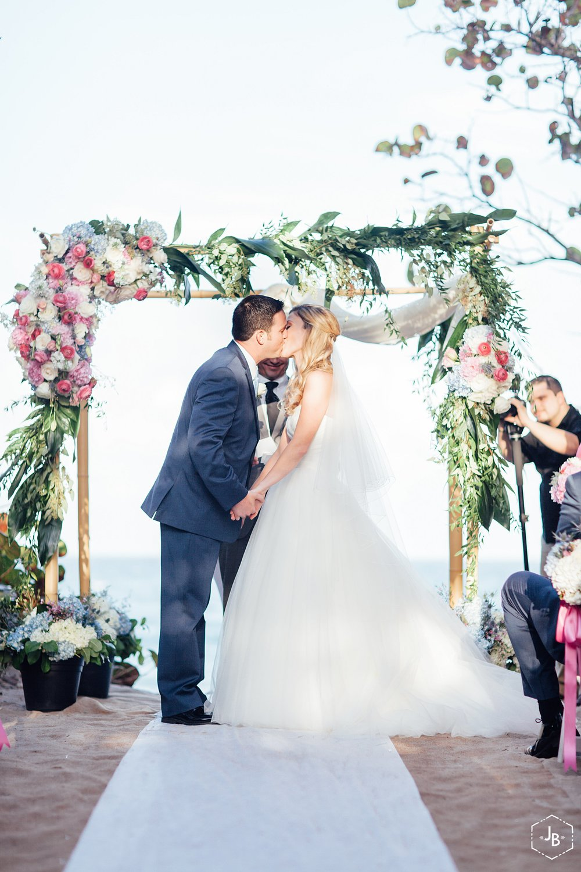WeddingandEngagementFloridaPhotographer_1775.jpg