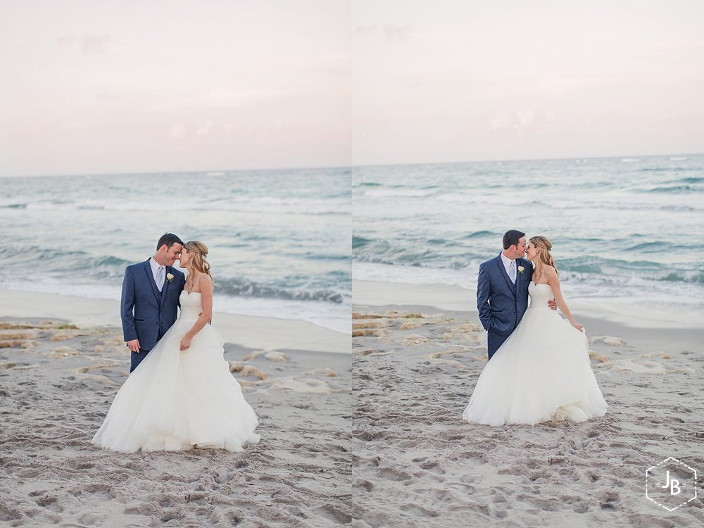 WeddingandEngagementFloridaPhotographer_1780.jpg