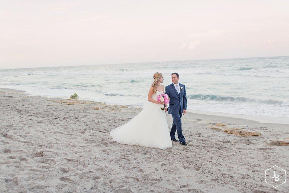 WeddingandEngagementFloridaPhotographer_1783.jpg