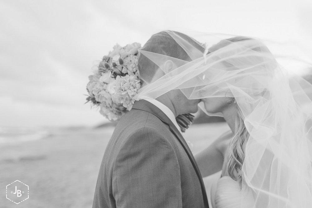 WeddingandEngagementFloridaPhotographer_1785.jpg