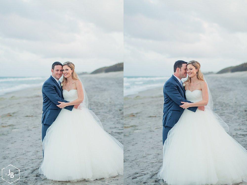 WeddingandEngagementFloridaPhotographer_1788.jpg