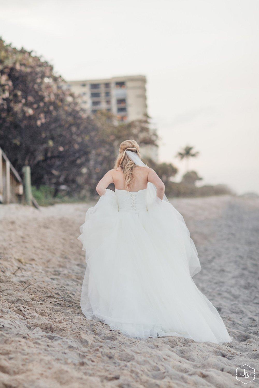 WeddingandEngagementFloridaPhotographer_1790.jpg