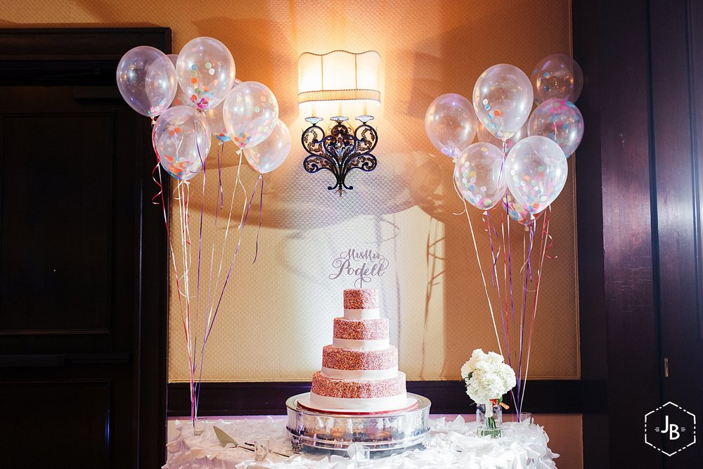 WeddingandEngagementFloridaPhotographer_1794.jpg