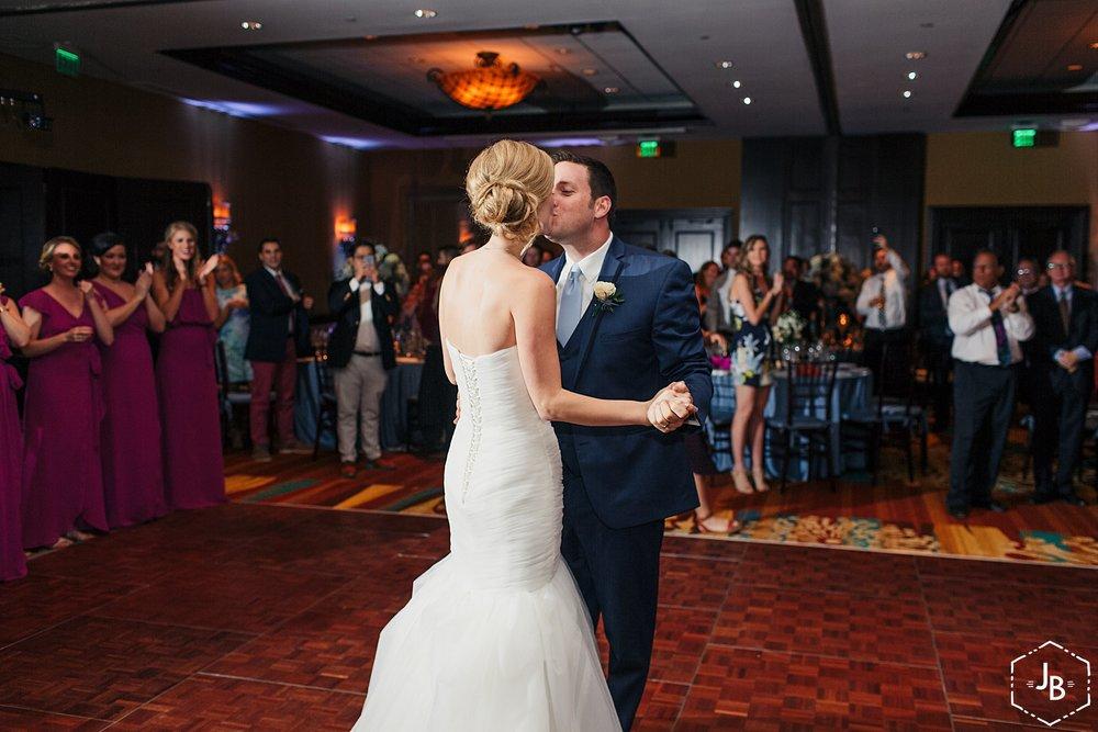 WeddingandEngagementFloridaPhotographer_1799.jpg