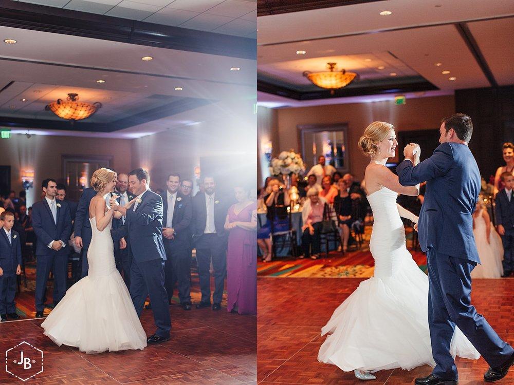 WeddingandEngagementFloridaPhotographer_1800.jpg