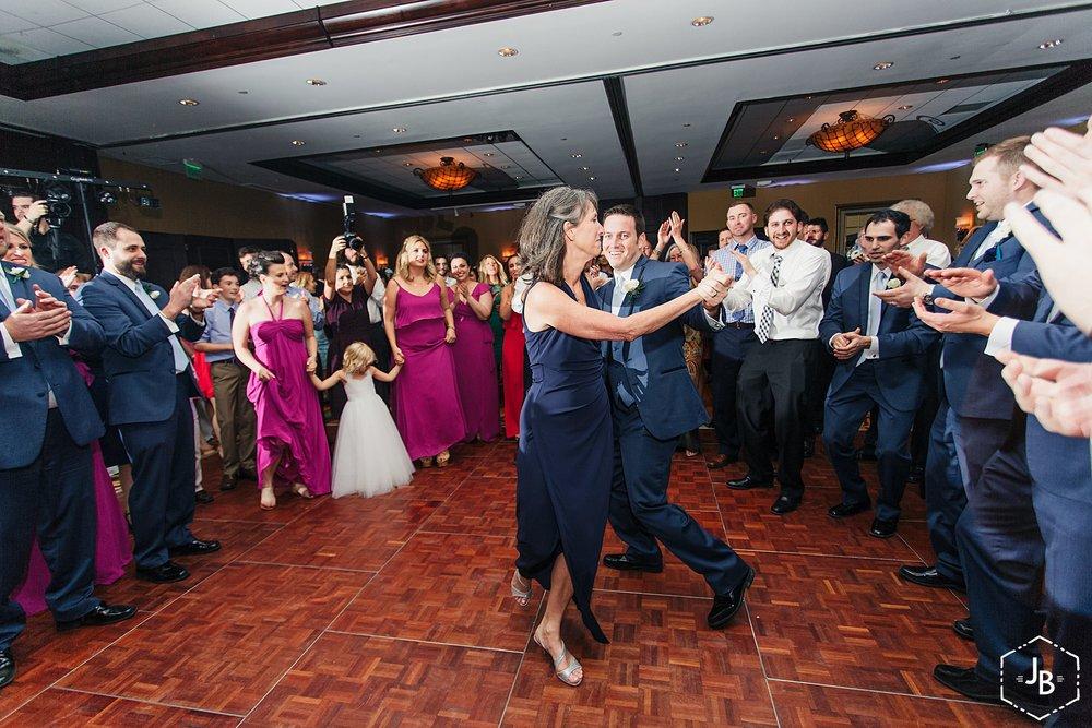WeddingandEngagementFloridaPhotographer_1805.jpg