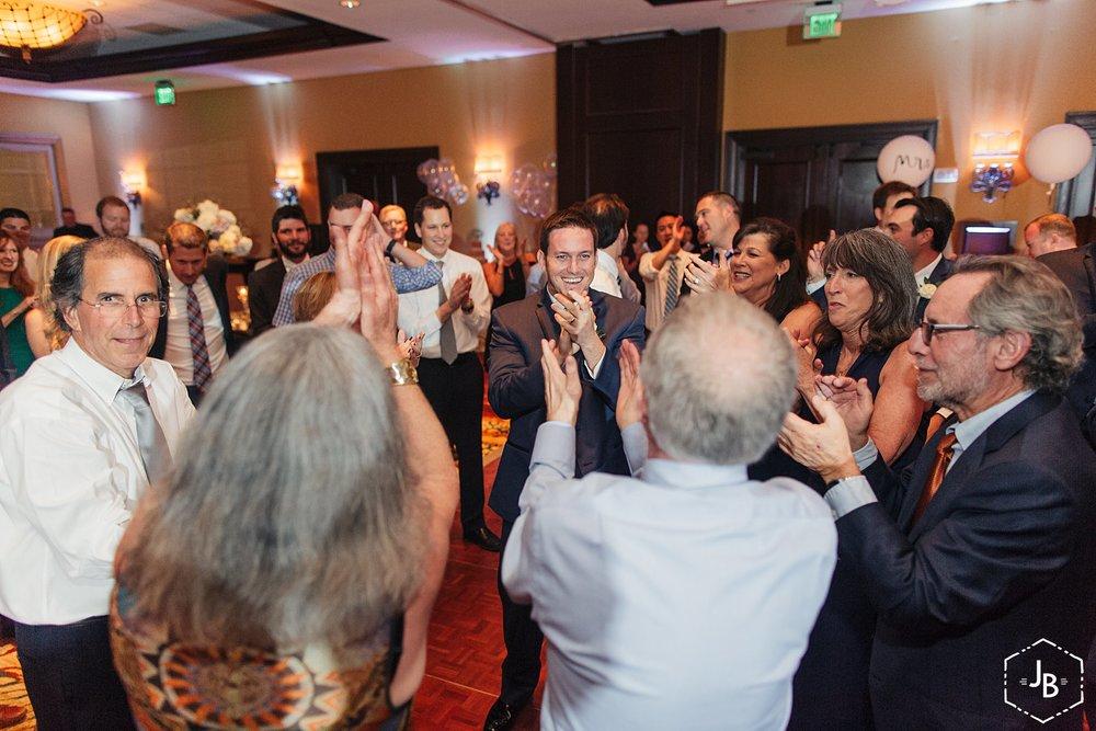 WeddingandEngagementFloridaPhotographer_1806.jpg