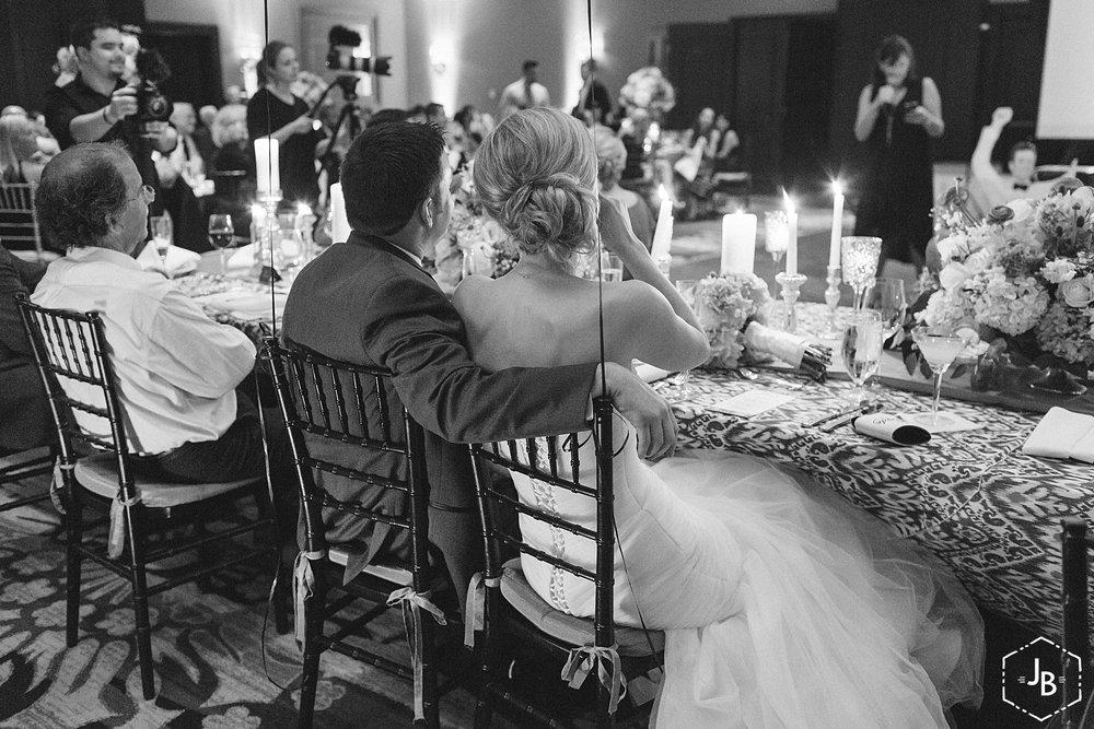 WeddingandEngagementFloridaPhotographer_1807.jpg