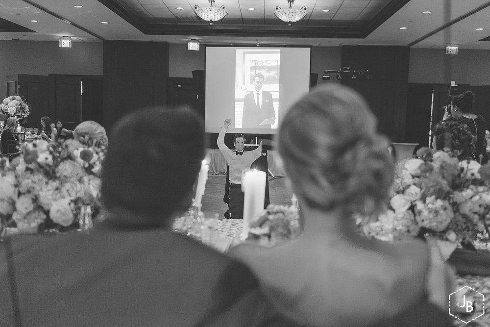 WeddingandEngagementFloridaPhotographer_1808.jpg