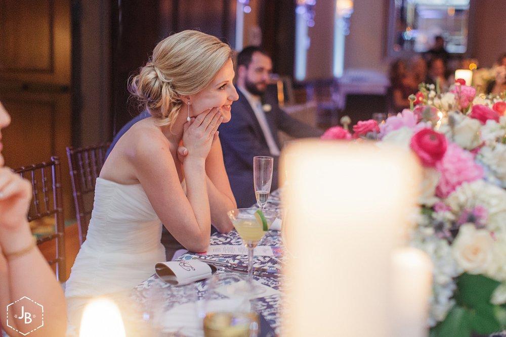 WeddingandEngagementFloridaPhotographer_1811.jpg
