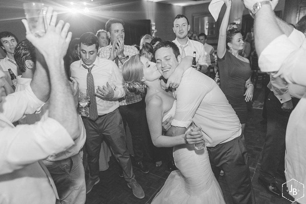 WeddingandEngagementFloridaPhotographer_1822.jpg