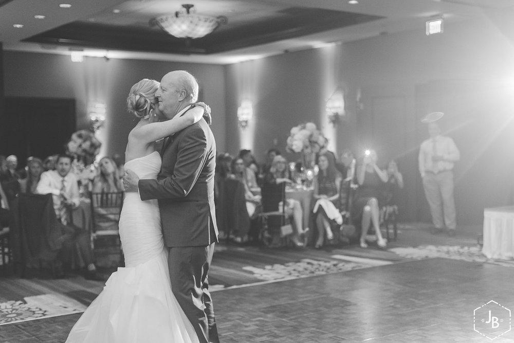 WeddingandEngagementFloridaPhotographer_1824.jpg