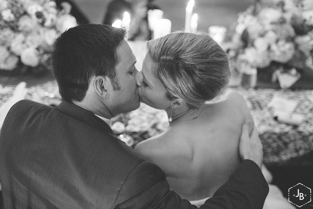 WeddingandEngagementFloridaPhotographer_1825.jpg