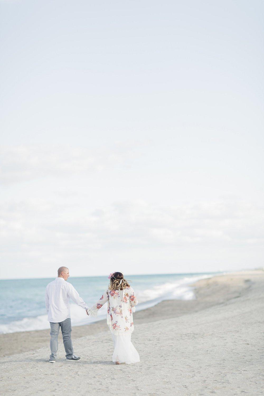 WeddingandEngagementFloridaPhotographer_1906.jpg