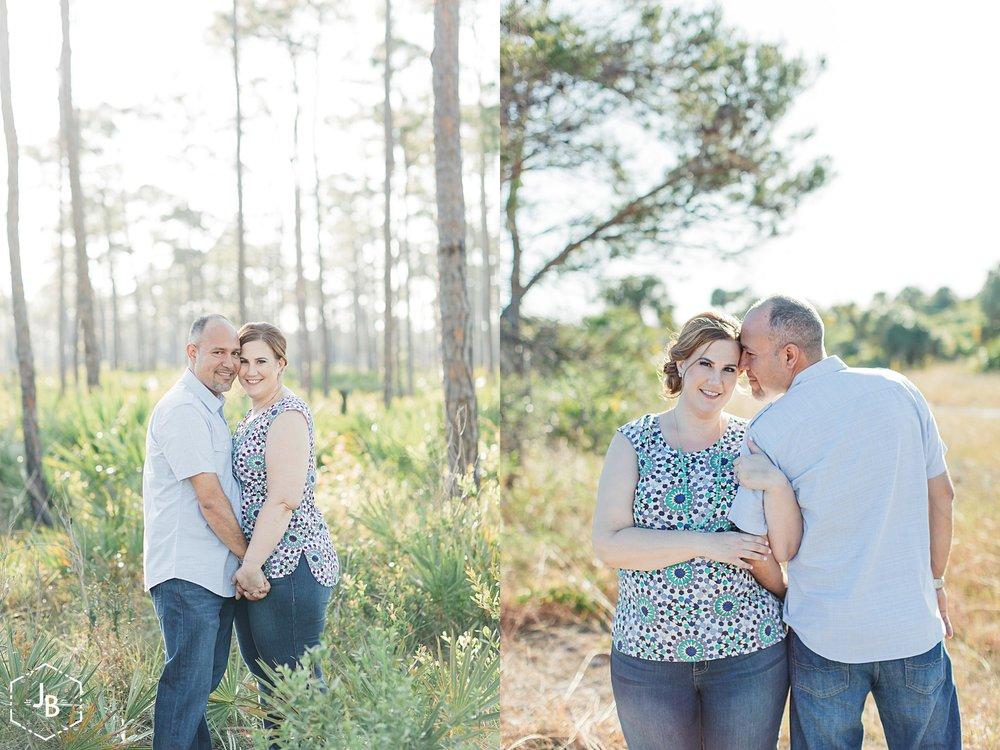 WeddingandEngagementFloridaPhotographer_1965.jpg