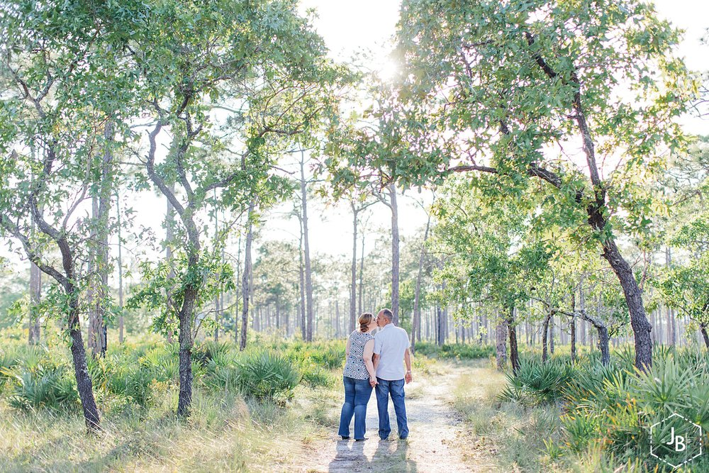 WeddingandEngagementFloridaPhotographer_1967.jpg