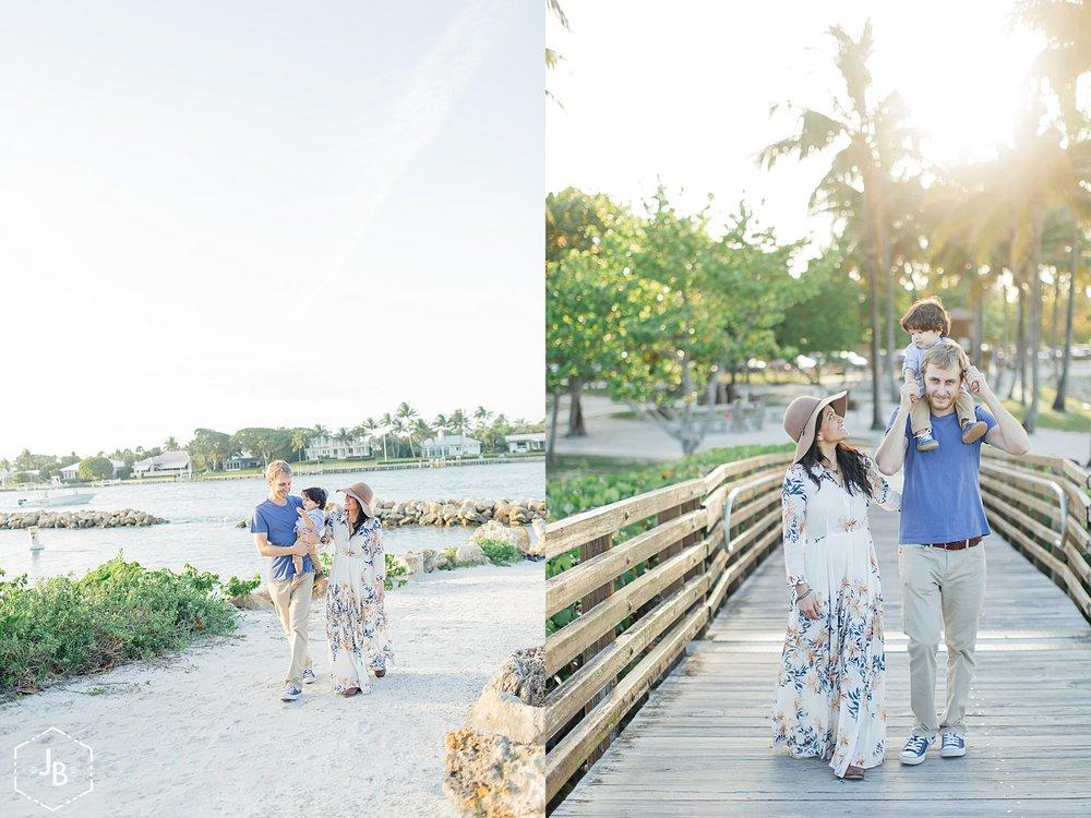 WeddingandEngagementFloridaPhotographer_2010.jpg
