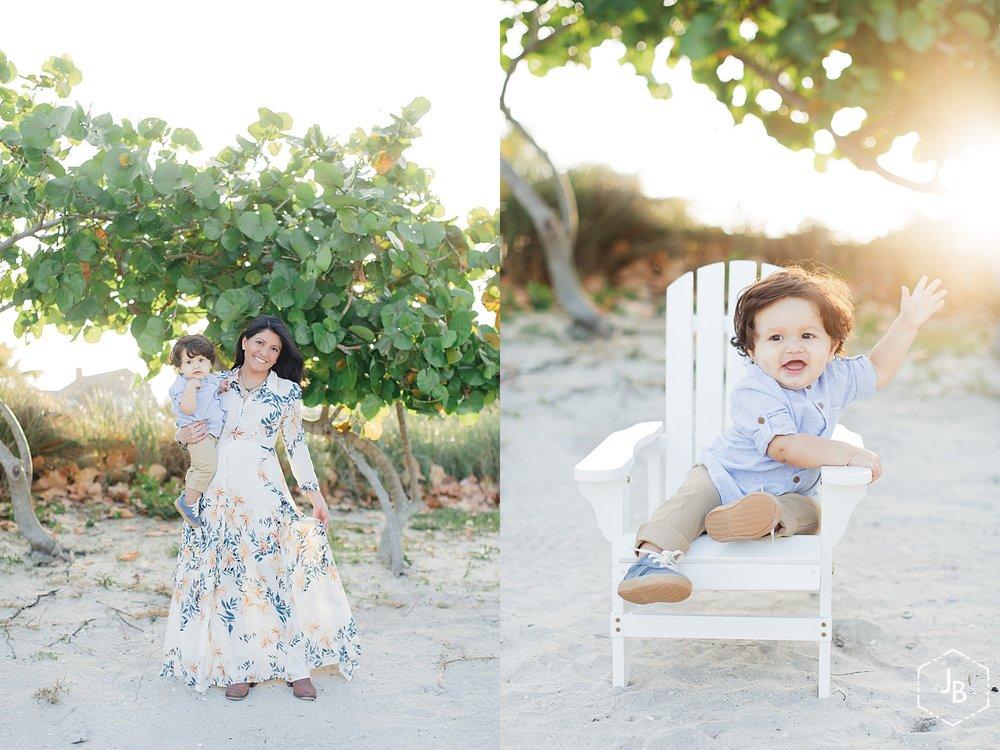WeddingandEngagementFloridaPhotographer_2012.jpg
