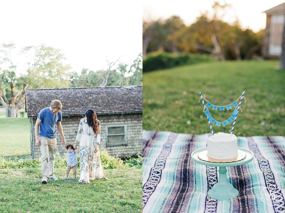 WeddingandEngagementFloridaPhotographer_2016.jpg