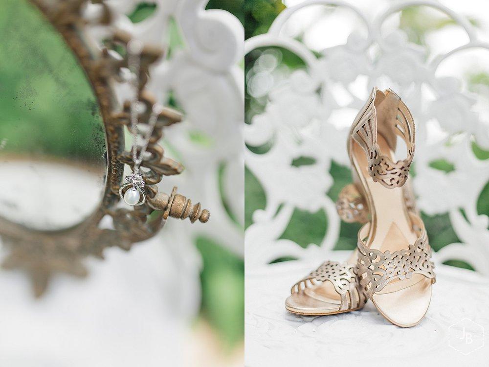 WeddingandEngagementFloridaPhotographer_2038.jpg