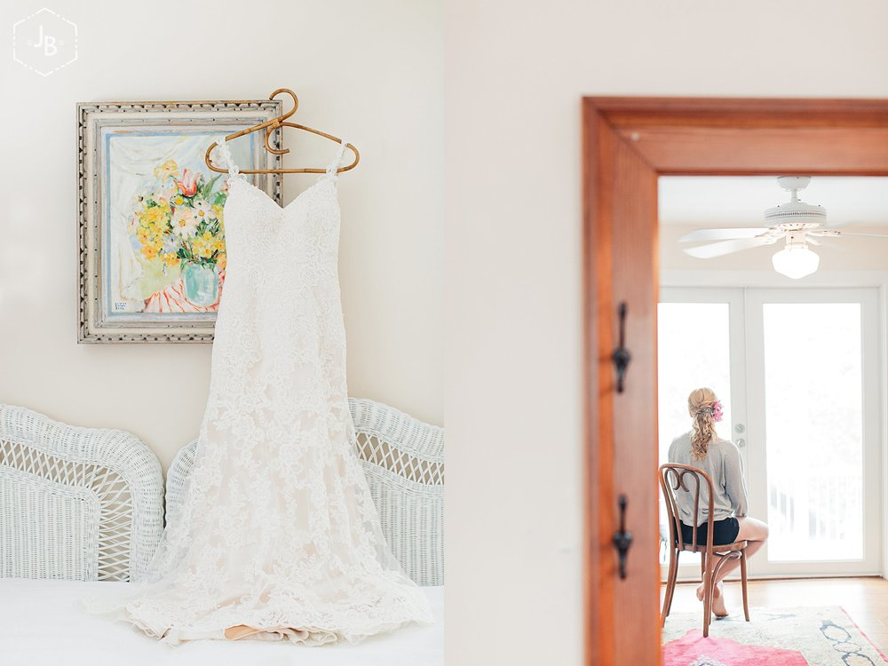 WeddingandEngagementFloridaPhotographer_2042.jpg