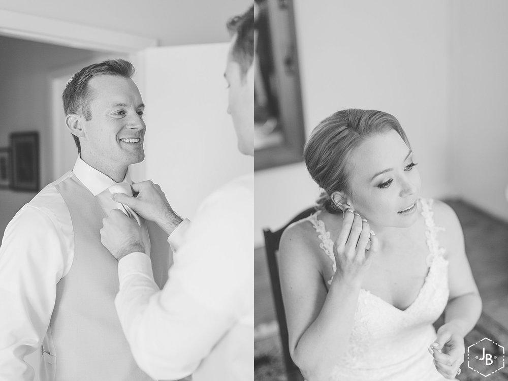 WeddingandEngagementFloridaPhotographer_2046.jpg