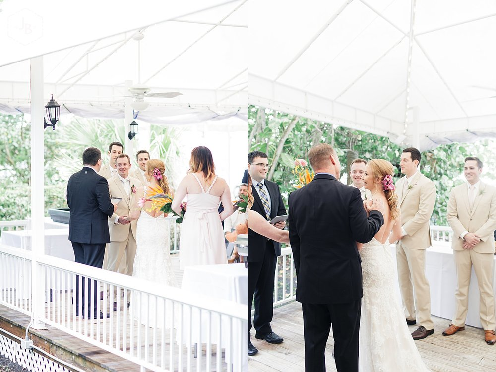 WeddingandEngagementFloridaPhotographer_2050.jpg
