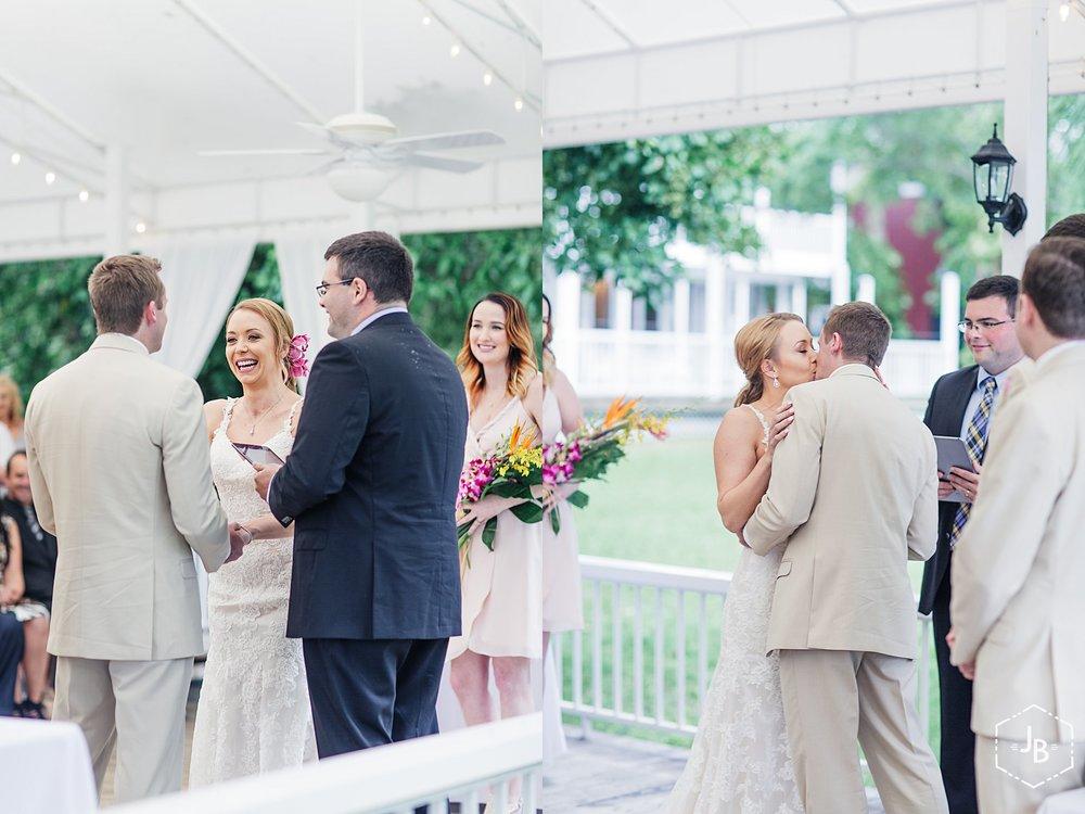 WeddingandEngagementFloridaPhotographer_2052.jpg
