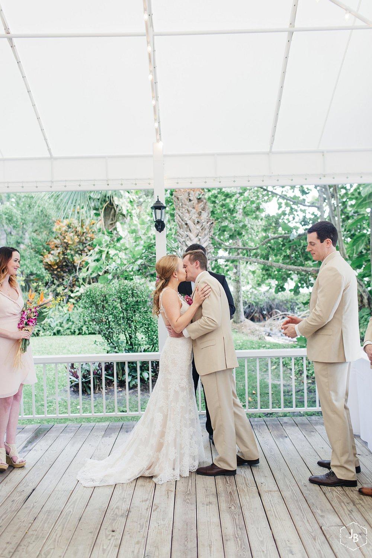 WeddingandEngagementFloridaPhotographer_2053.jpg