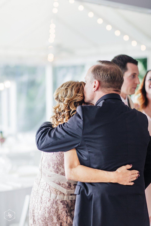 WeddingandEngagementFloridaPhotographer_2054.jpg