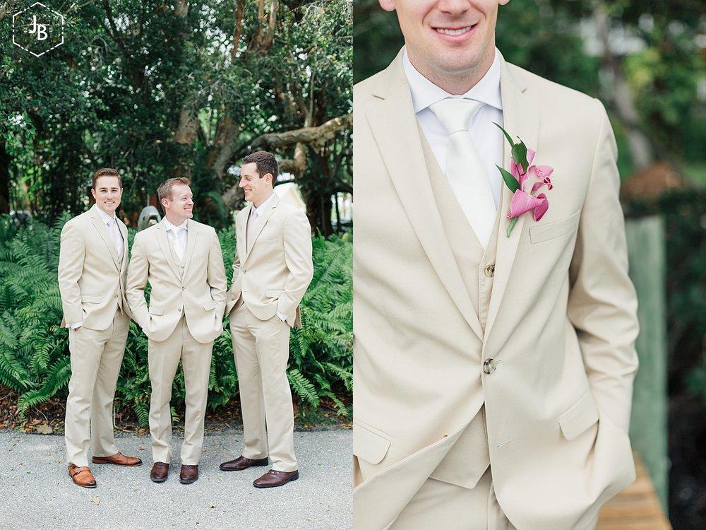 WeddingandEngagementFloridaPhotographer_2055.jpg