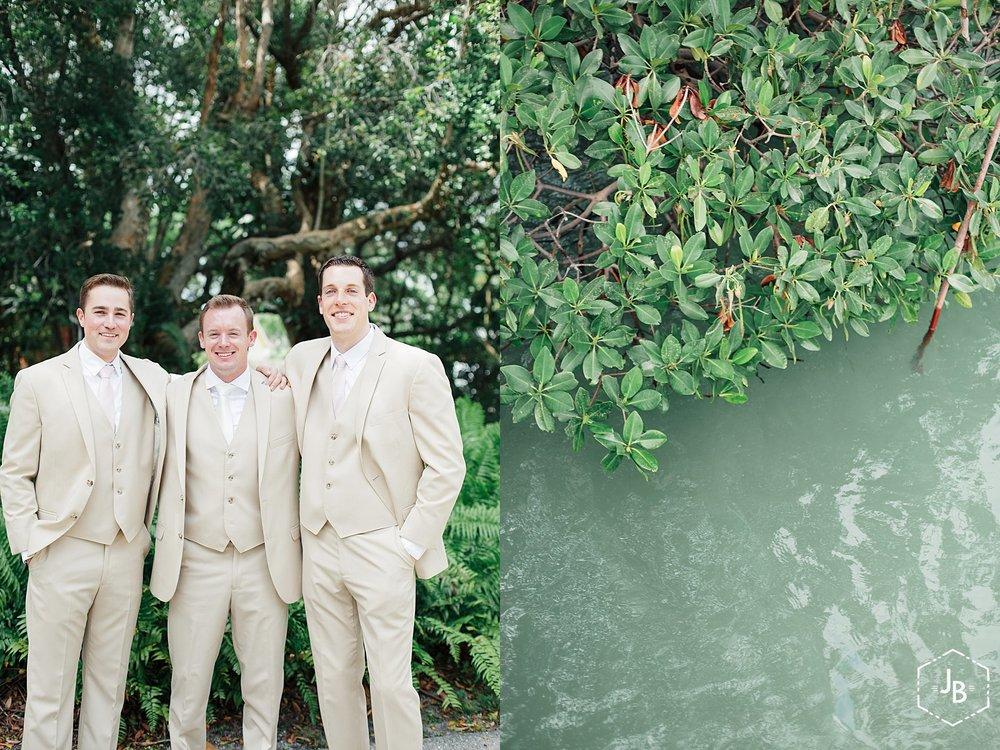WeddingandEngagementFloridaPhotographer_2059.jpg
