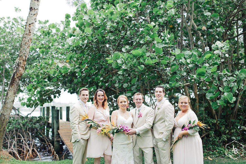 WeddingandEngagementFloridaPhotographer_2060.jpg