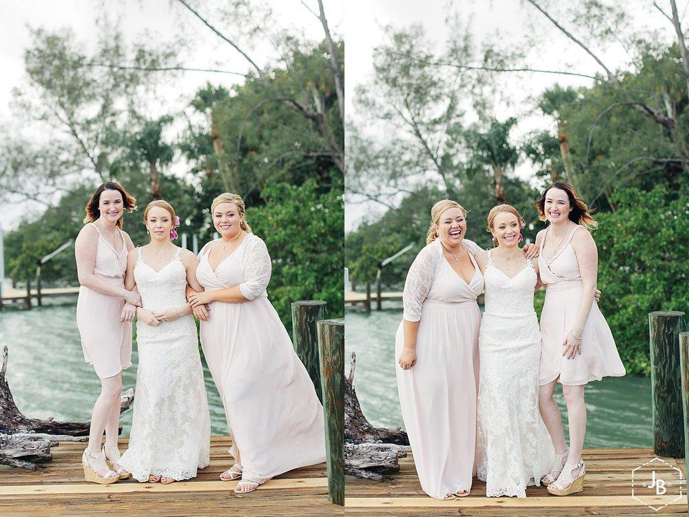 WeddingandEngagementFloridaPhotographer_2061.jpg