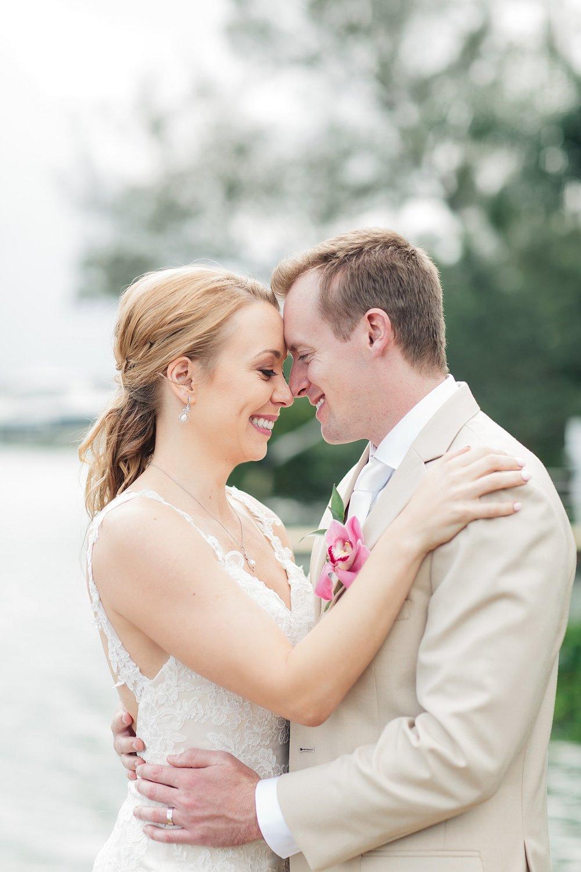 WeddingandEngagementFloridaPhotographer_2062.jpg
