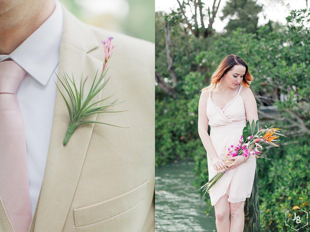 WeddingandEngagementFloridaPhotographer_2064.jpg