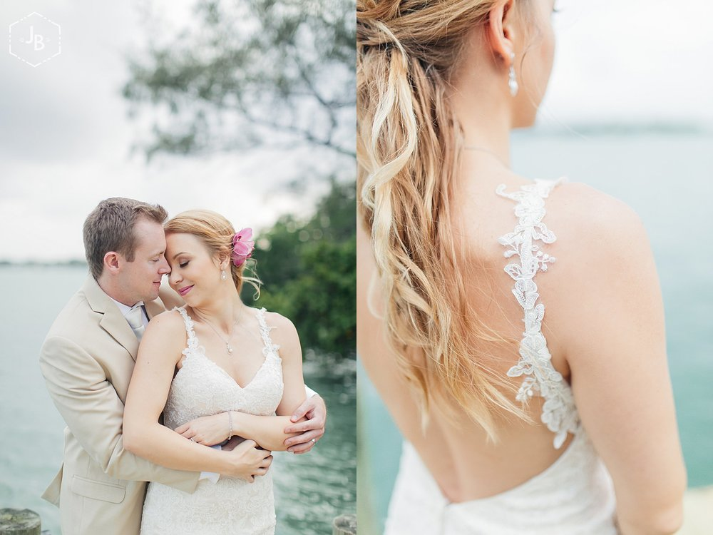 WeddingandEngagementFloridaPhotographer_2067.jpg