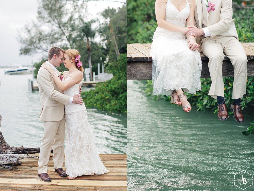 WeddingandEngagementFloridaPhotographer_2070.jpg