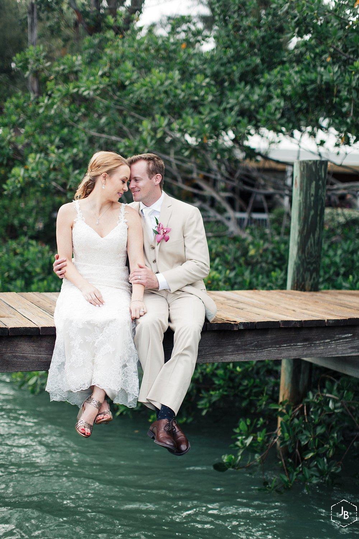 WeddingandEngagementFloridaPhotographer_2071.jpg