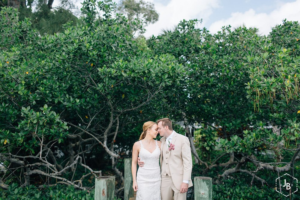 WeddingandEngagementFloridaPhotographer_2072.jpg