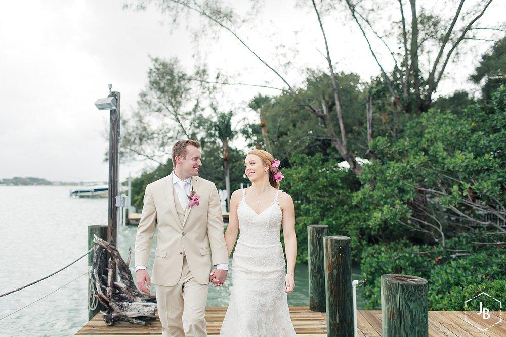 WeddingandEngagementFloridaPhotographer_2074.jpg